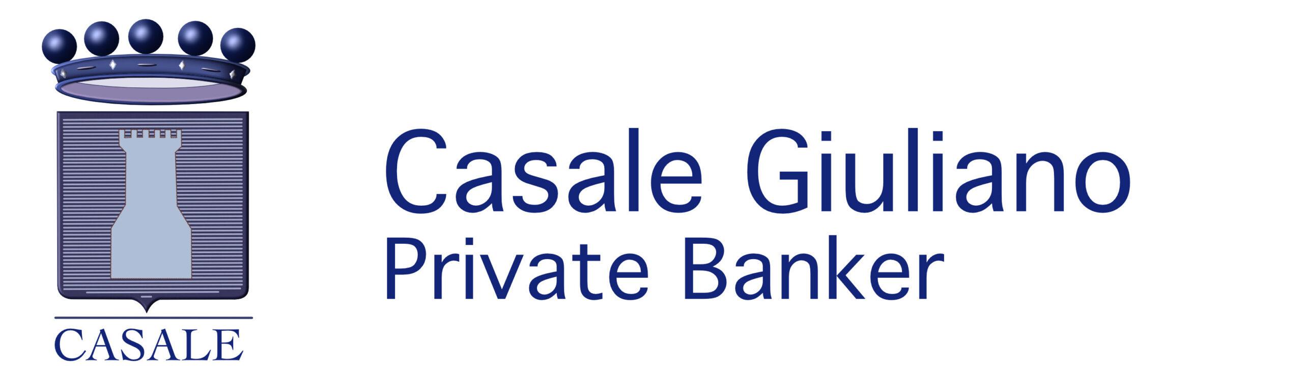 Giuliano Casale Private Banker